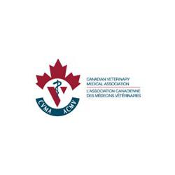 Association canadienne des médecins vétérinaires